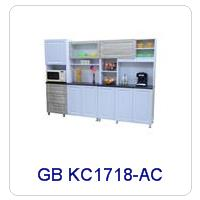 GB KC1718-AC